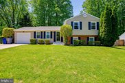 3221 Holly Berry   Court, Falls Church image
