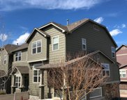 3638 Eaglesong Trail, Castle Rock image