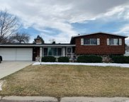 1898 E 7090 South, Cottonwood Heights image