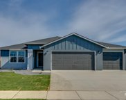 16933 N Lowerfield Loop, Nampa image