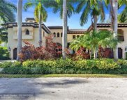 131 Royal Palm, Fort Lauderdale image