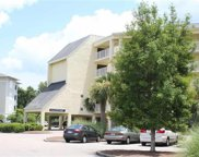 14290 S Ocean Highway Unit 210, Pawleys Island image