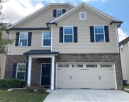 5770 Midstream Circle, Clemmons image