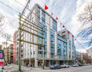 168 Powell Street Unit 603, Vancouver image