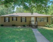 7800 Westridge Road, Raytown image