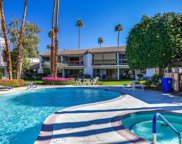 5225 East Waverly Drive Unit #66, Palm Springs image
