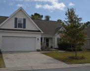 4915 Alamance Drive, Southport image