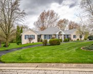 2490 S Paxton Drive, Warsaw image