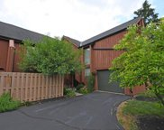 8307 Coppernail  Way, West Chester image
