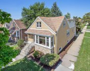 4200 West 59Th Street, Chicago image