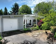 607 S 188th St, Seattle image
