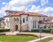 5737 Emerson Pointe Way, Orlando image
