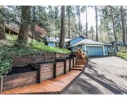 1670 CAMEO  DR, Eugene image