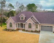 139 County Road 7030, Athens image