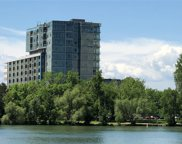 4200 W 17th Avenue Unit 209, Denver image