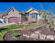 14296 S Maple Run Cir, Herriman image