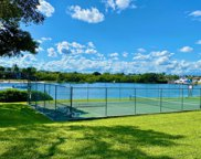 392 Golfview Road Unit #B, North Palm Beach image