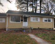 1301 Pineview Avenue, North Norfolk image