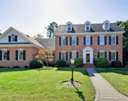 37 Beverly Hills Drive, Newport News Midtown West image