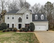 147  Creekside Drive, Fort Mill image