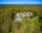 14 Cowdray Park  Drive, Armonk image