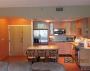 9755 Nw 52nd St Unit #304, Doral image