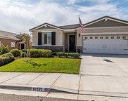18287     Laurel Cherry Lane, San Bernardino image