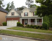 3747 Valley Bluff Ln, Snellville image