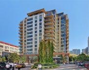 910 Lenora Street Unit #S300, Seattle image