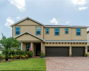 14247 Ward Road, Orlando image