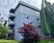 5601 California Ave SW Unit 305, Seattle image