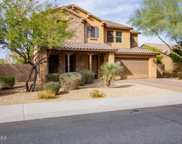 15644 W Campbell Avenue, Goodyear image