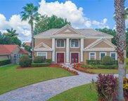 7914 Summer Ridge Place, Orlando image