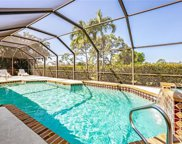 2032 Imperial Golf Course Blvd, Naples image
