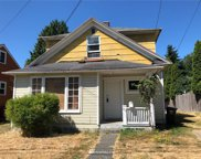 6733 11th Avenue NW, Seattle image