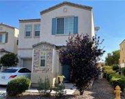 7717 Hampton Cove Lane, Las Vegas image