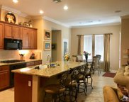 77355 New Mexico Drive, Palm Desert image