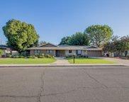6409 Carter, Bakersfield image