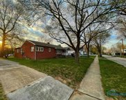 432 Buttonwood Avenue, Bowling Green image