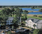 4950 Windsor Green Way Unit 202, Myrtle Beach image