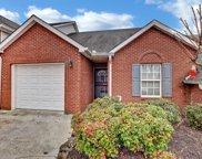 3215 Thomas Hill Way, Knoxville image