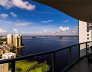 3000 Oasis Grand  Boulevard Unit 2804, Fort Myers image