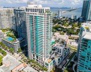 3301 Ne 1st Ave Unit #L0303, Miami image