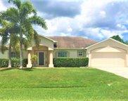 5338 NW South Crisona Circle, Port Saint Lucie image