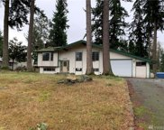 12608 146th St E, Puyallup image