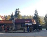 12980 Highway 9, Boulder Creek image