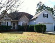 3632 Oak Chase Drive, High Point image