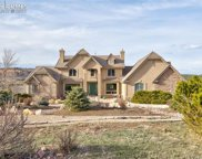 617 Forest View Court, Palmer Lake image