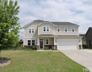 108 Waccamaw Court, Holly Springs image