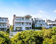 2519 Wesley Ave Unit #2nd Floor, Ocean City image